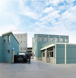 Κίνα SuZhou Yitengxuan Trade CO.,LTD
